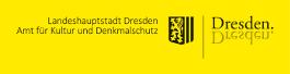 Dresden-Logo-2014-Gelb_klein