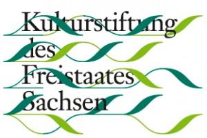logokulturstiftung